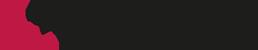 Vietävän Hyvää – Aitoja makuja suoraan pientuottajilta – Lähiruokaa Alavudelta Logo
